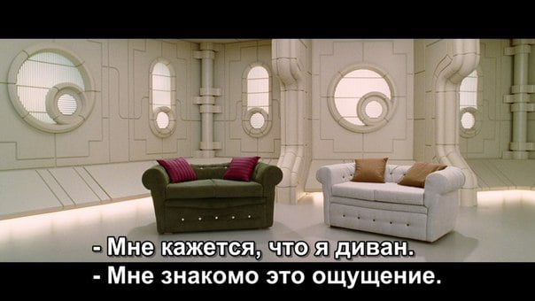 1383064138_k-37[1]
