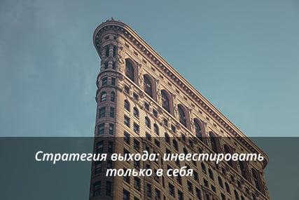 pexels-photo-(1)