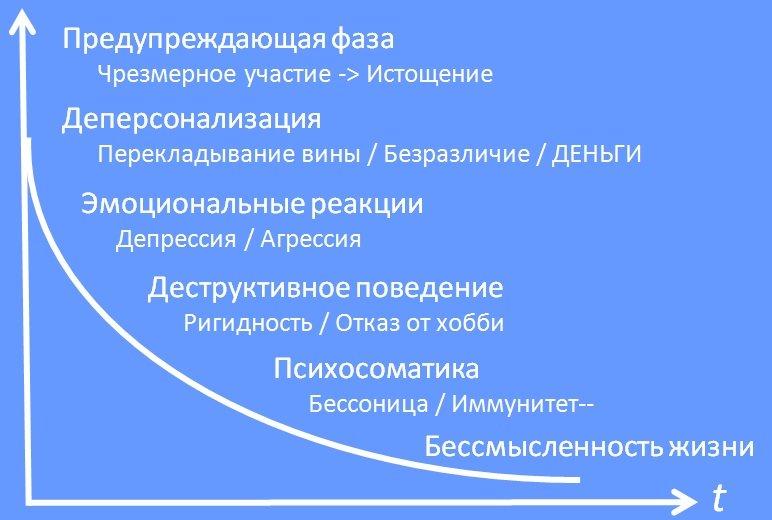 orlov001m-800px