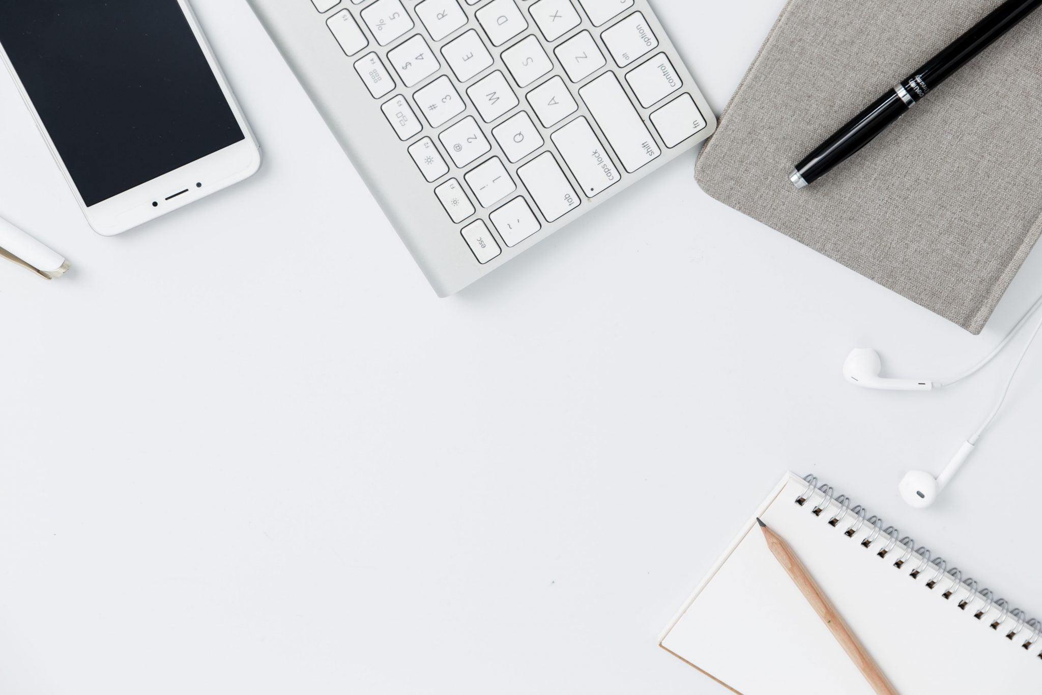 Стратоплан: Школа менеджеров - системное освоение профессии менеджера