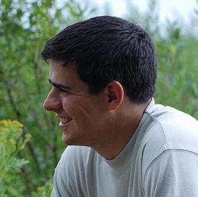 Иван Селиховкин