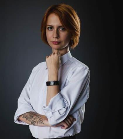 kseniya-gavrilenko-main