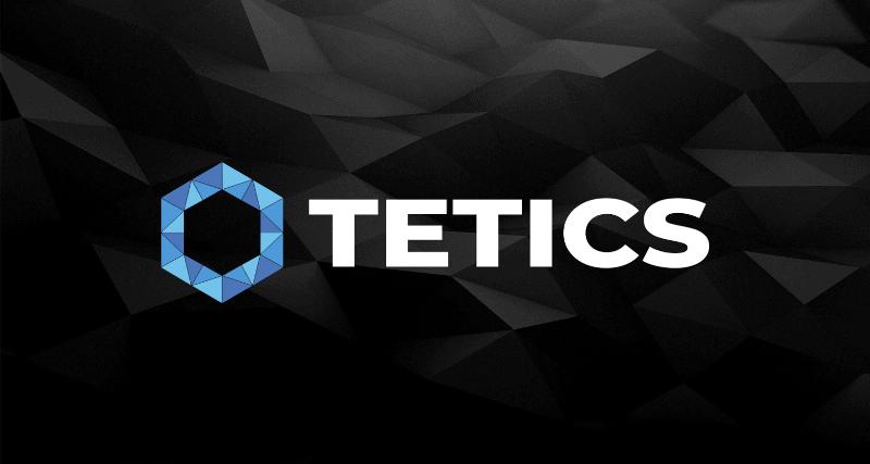 A Tetics online event 27.05 (Разсылки Физики САЙТ)