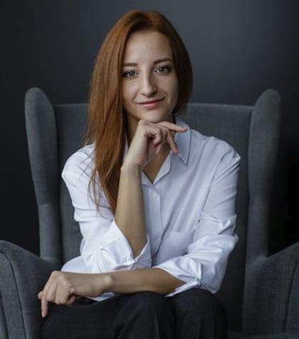 viktoriya-gavrilyuk-main