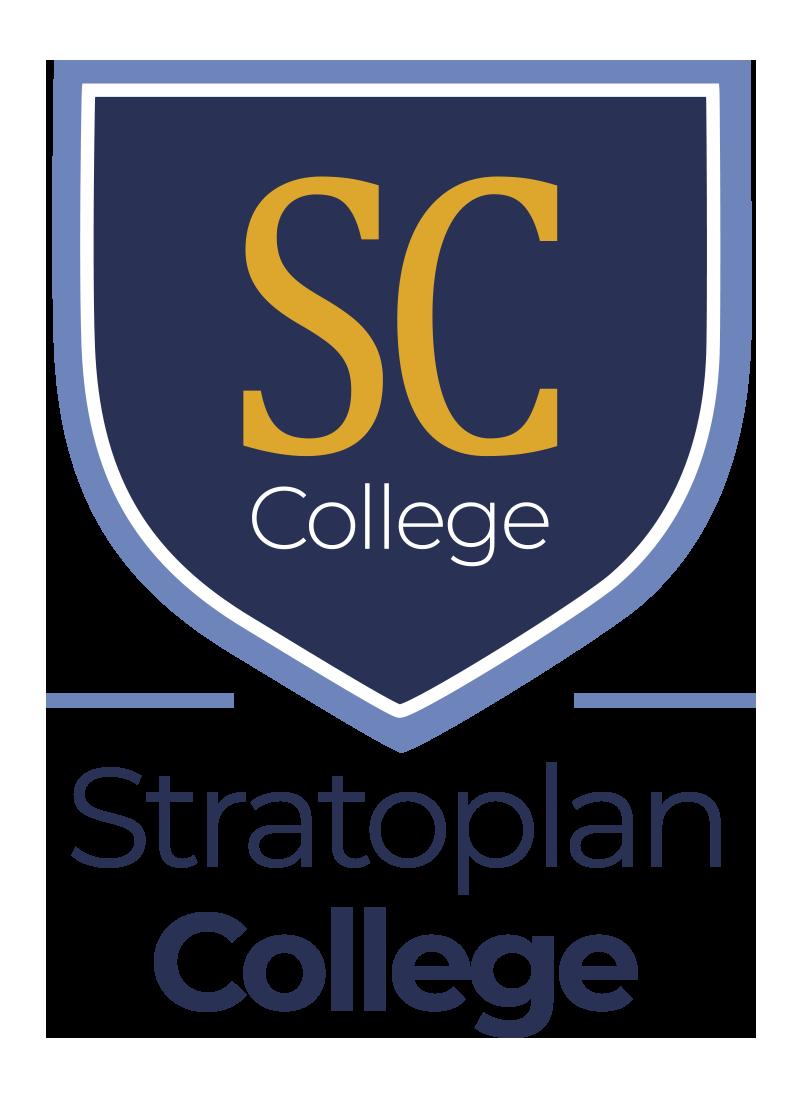 Stratoplan: College