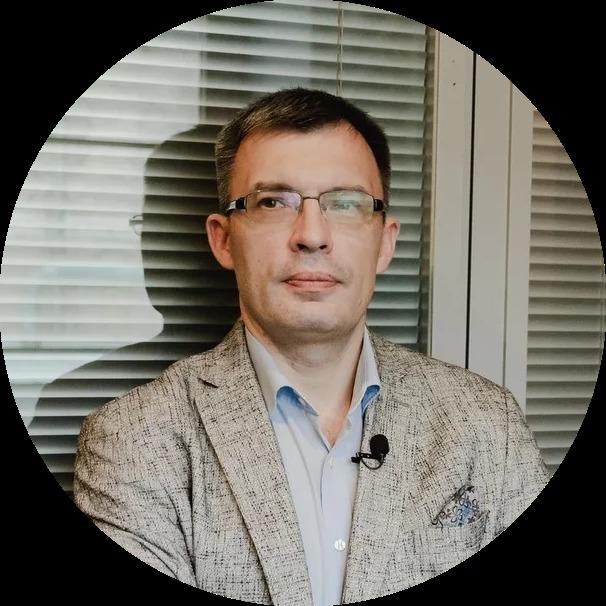 Марафон 201: Инструменты и принципы - (/events/tools-and-principles/)