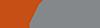 askon-logo