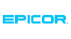 epicor-vector-logo-small