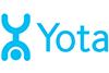 logo-yota