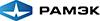 ramek-logo